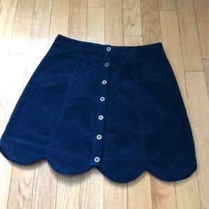 Urban Outfitters BDG Skirt